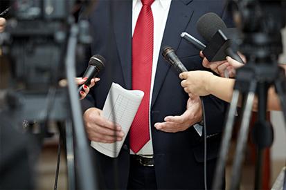 Пиар СМИ